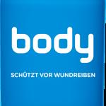 Body Glide