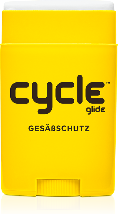 Cycle Gesäßschutz